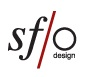 SFO Design - Video Production