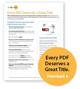 ToTheWeb-Every-PDF-Deserves-A-Great-Title