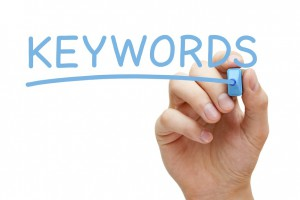 Keyword Research and Discovery Post