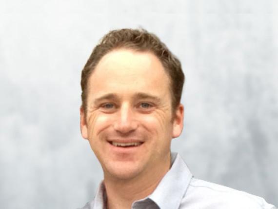 Dirk Frandsen