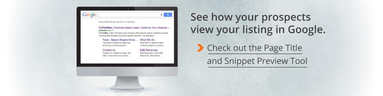 TTW_Google-Preview-Tool_banner