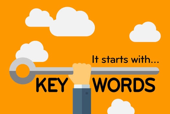 improve seo w keyword research get a keyword research guide today
