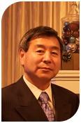 Mike Watanabe