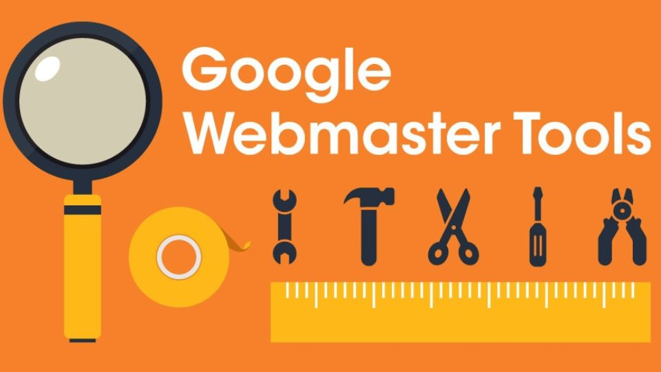 Google-Webmaster-Tools-Featured