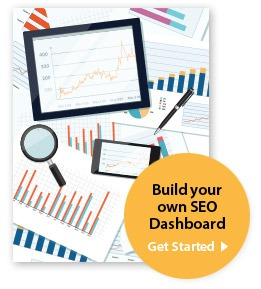 ToTheWeb-Build-your-own-SEO-Reporting-Dashboard-CTA-min