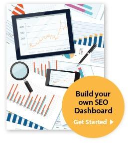 ToTheWeb-Build-your-own-SEO-Reporting-Dashboard-CTA-min