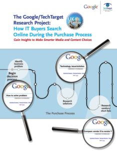 Google-TechTarget-ScreenShot-Video
