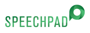 speechpad-transcription-logo