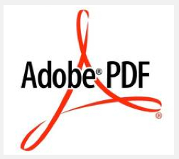 SEO for PDFs Files