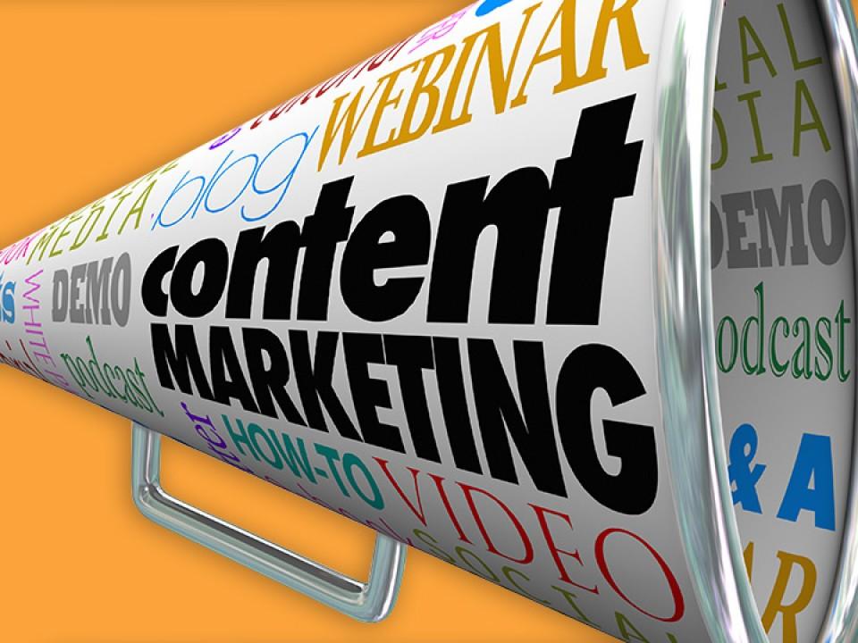 content_marketing-960×540