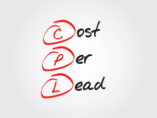 PPC-How-Much-Should-You-Pay-Per-Lead