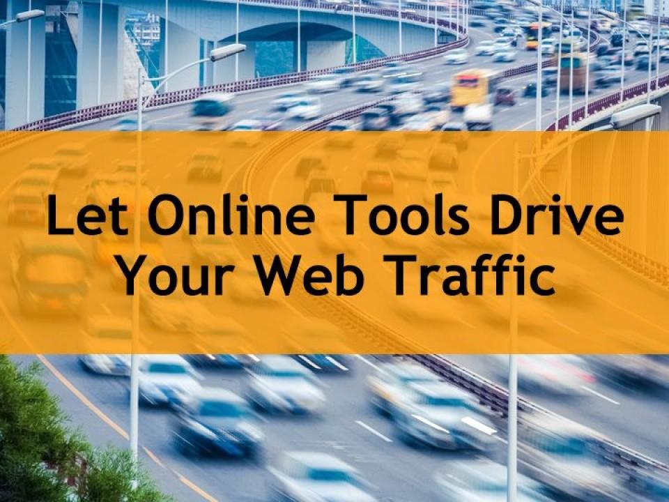 ToTheWeb-blog-post-online-tools-banner-960×540