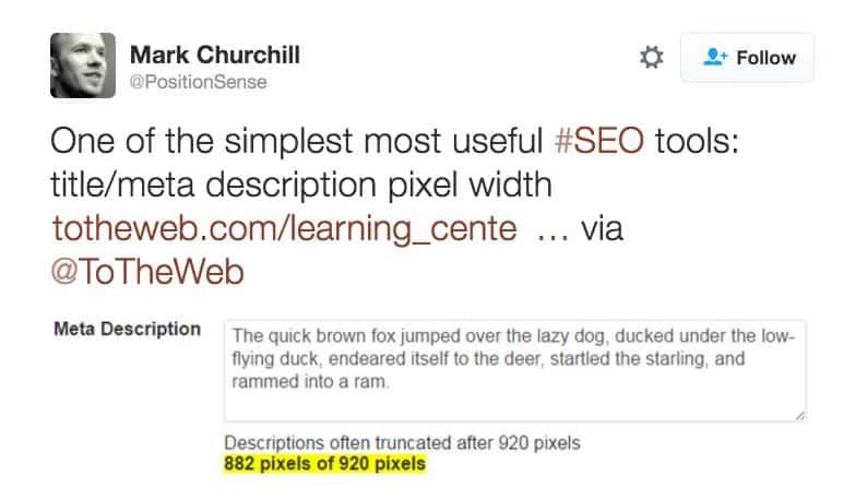blog-SEO-tools-for-b2b-lead-generation-tweet-totheweb-min