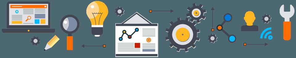 tools-drive-online-web-traffic
