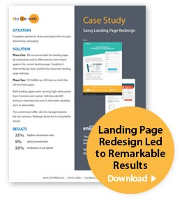 TTW_Ensighten_PPC-case-study-PDF_download_w-circle