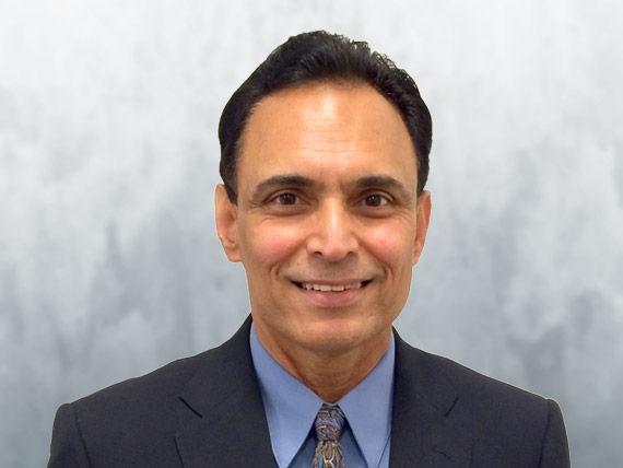 Anand Tadakamalla (Andy)