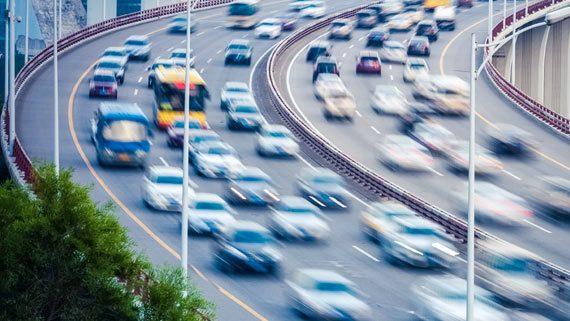 Drive Targeted Web Traffic