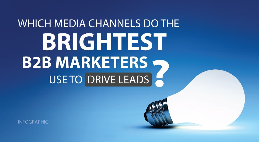 blog-banner-media-channels-smart-marketers-use-to-drive-leads-infographic