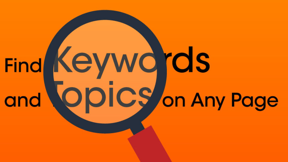 Find-Keywords-and-Topics-on-Any-Page-Featured